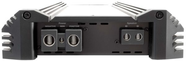 Orion XTR3700.1D Amplifier