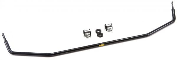 ST suspensions Rear Anti-Sway bar for 2013 Ford Focus ST