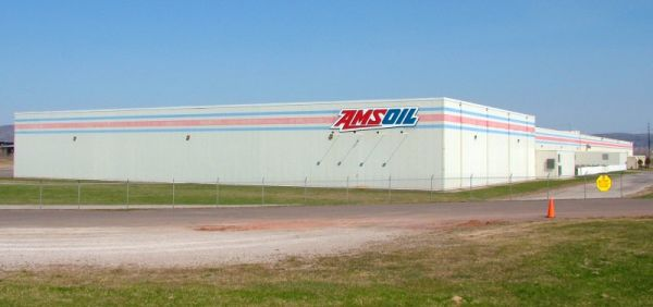 AMSOIL has an interesting history and plays a big role much of the popularity of today's synthetic lubricants. Founded by jet fighter squadron commander, Albert J Amatuzio, his vision was to take what he saw being used in aviation and make it available for regular motorists.