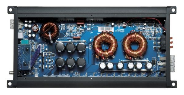 Powerbass_XAX_1200D_amp