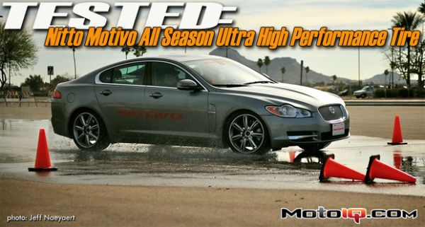http://www.motoiq.com/magazine_articles/id/2453/testing-the-nitto-motivo-all-season-ultra-high-performance-tire.aspx