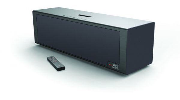 MTX Audio to Introduce Exciting New Products at CES 2013
