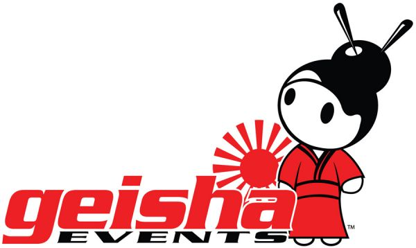 Geisha Events and Night Motorsport Subaru of Ontario