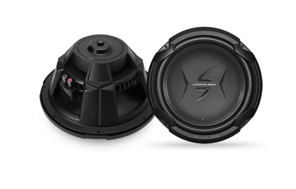 Lightning Audio LA-ONE 12 inch subwoofer