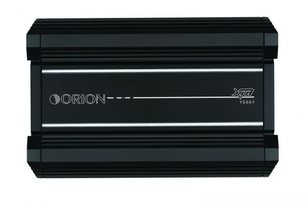 Orion_XTR15001_Amplifier_Top