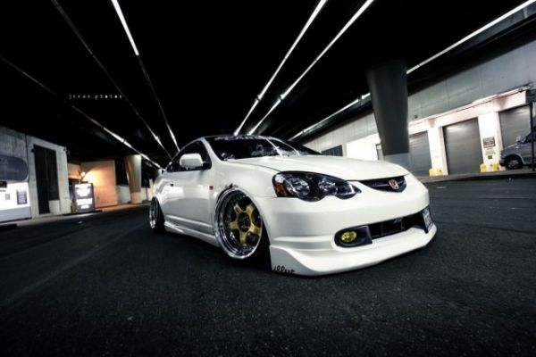 Tuner of the Week: Jerald Yutadco