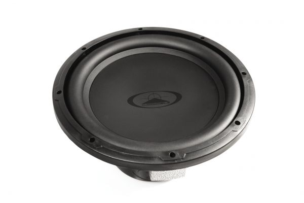 "Audiomobile Elite 2212 12"" Subwoofer"