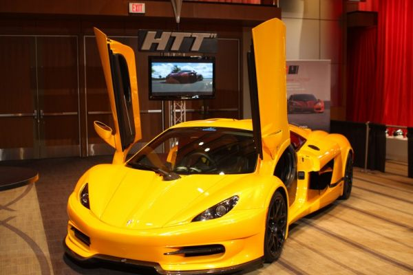 PlethoraHTT_Canadian_Supercar