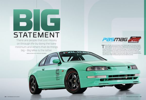 PASMAG 14.09 - Big Statement - 1280x800
