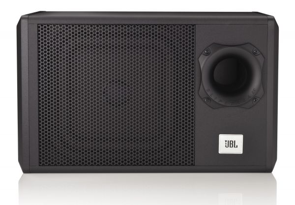 JBL MS Bass Pro SQ Powered Subwoofer