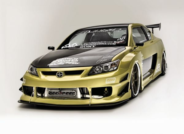 SONY_Team_Hybrid_Scion_tC_2