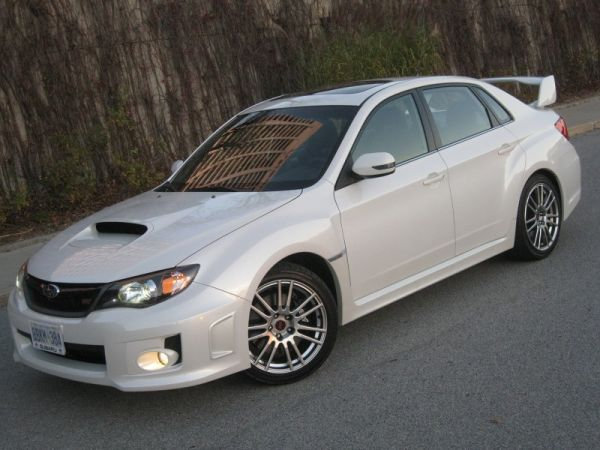 2011_Subaru_STi-Review2222