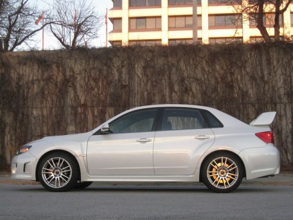 2011_Subaru_STi-Review44445