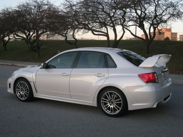 2011_Subaru_STi-Review888