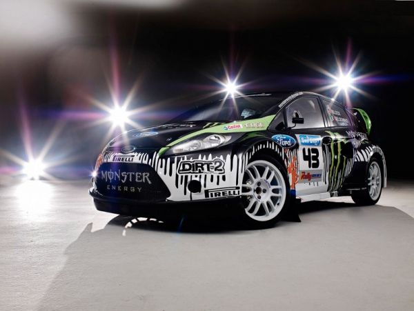 ken-block-ford_th