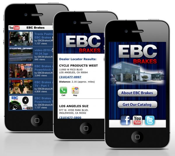 EBC-Brakes-Phone-Screens-2