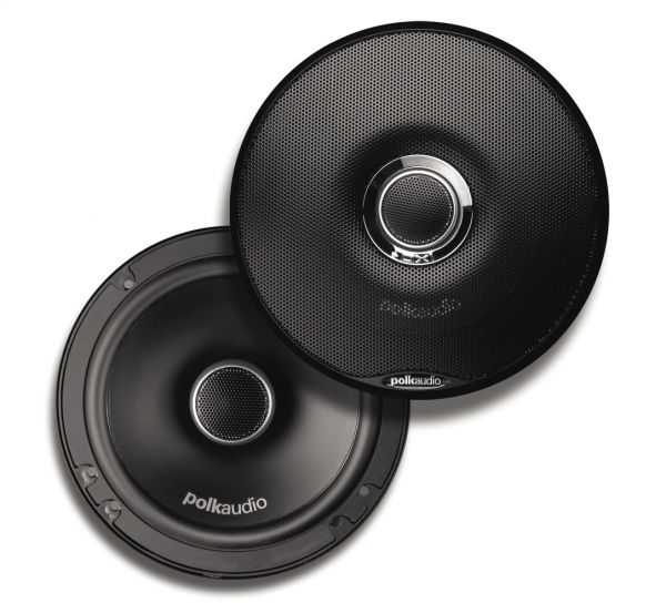 Polk Audio DXI650 Speakers