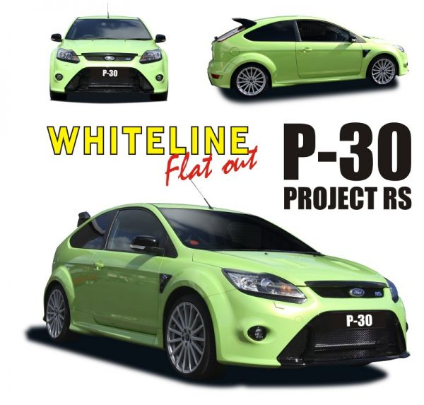 RS Focus Web banner_th