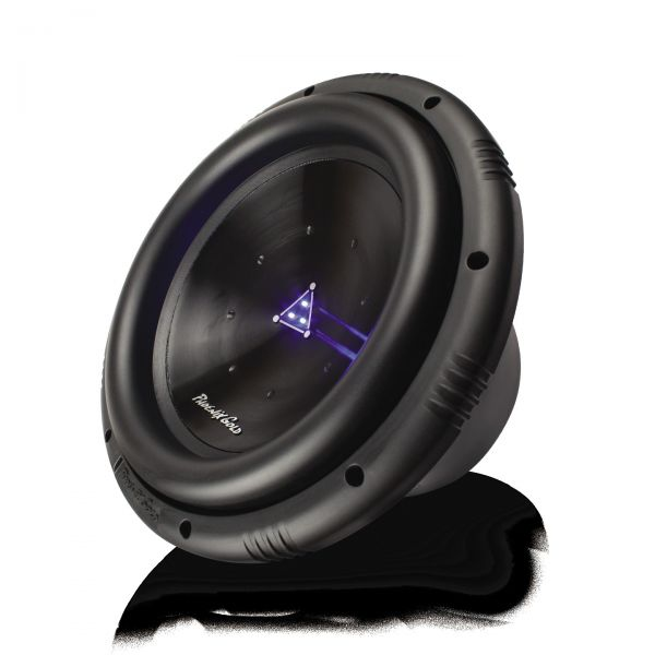Phoenix Gold Elite.12D Subwoofer