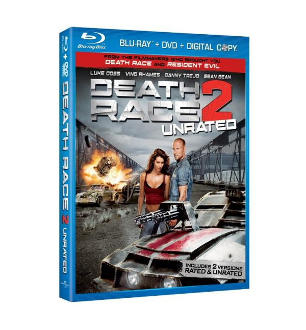 Death_Race_2_3D_BD_Combo_Death_Race2