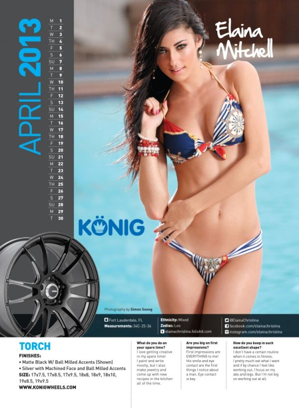 PASMAG - Miss April 2013 - 15.01 - Elaina Mitchell LR