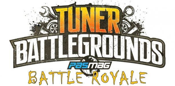 Tuner Battlegrounds - Battle Royale Logo LR crop