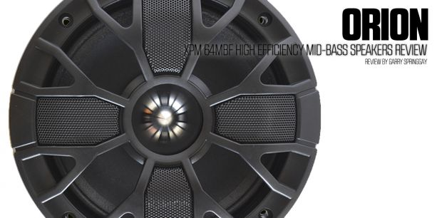 Orion XPM 64MBF Mid Bass Speaker 1 PASMAG lead