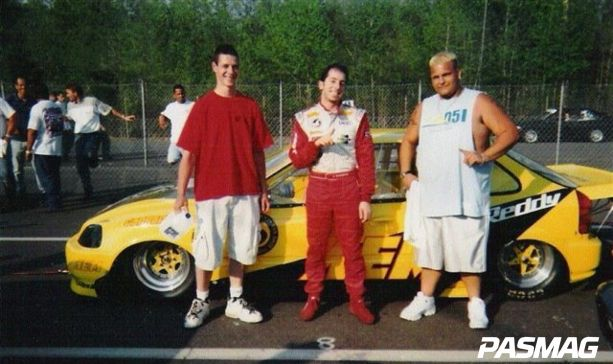 legends eric eikenberry andrew bohan papadakis racing pasmag 17