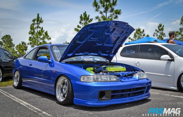 PASMAG ILDS Cars N Beaches 5 CNB5 2014 Ruskin Florida Event Photo Coverage Hector Santiago 21