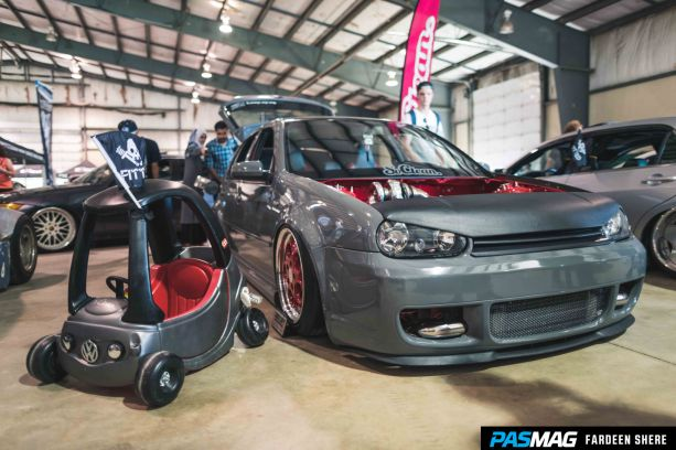 Fitted Toronto 2016 PASMAG 385