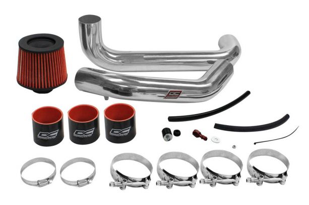 dc sports cold air intake system 2