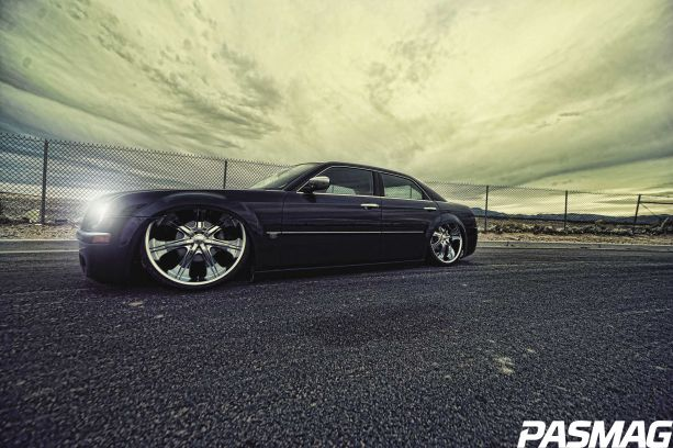 c no evil pas chrysler 300c 1a Watermarked