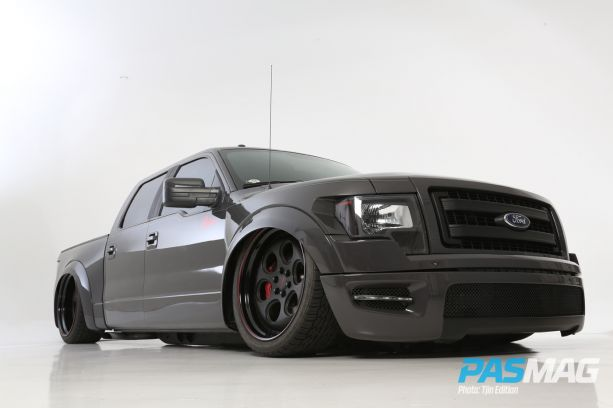 PASMAG Airing It Out Evolution of Air Suspension Tjin01
