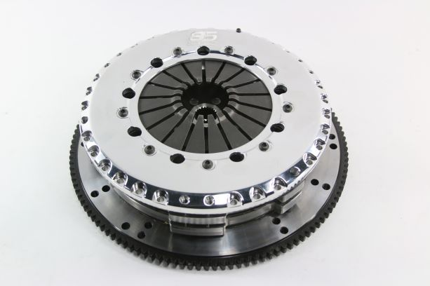 competition clutch 86speed flat top twin brz web