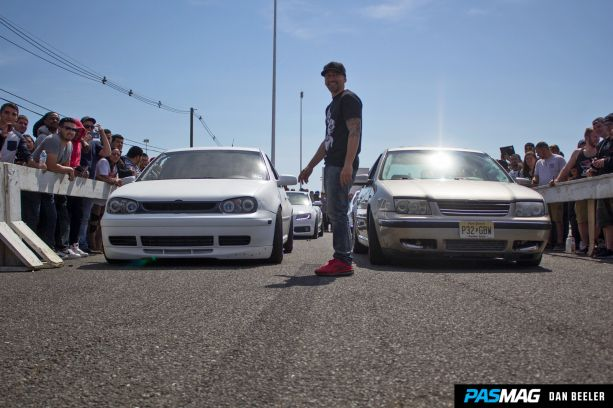 VW and Audi Show N Go 2016 NJ PASMAG 31