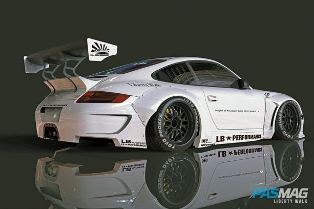 PASMAG-Liberty-Walk-Performance-LB-Works-Porsche-911-997-Kit-03