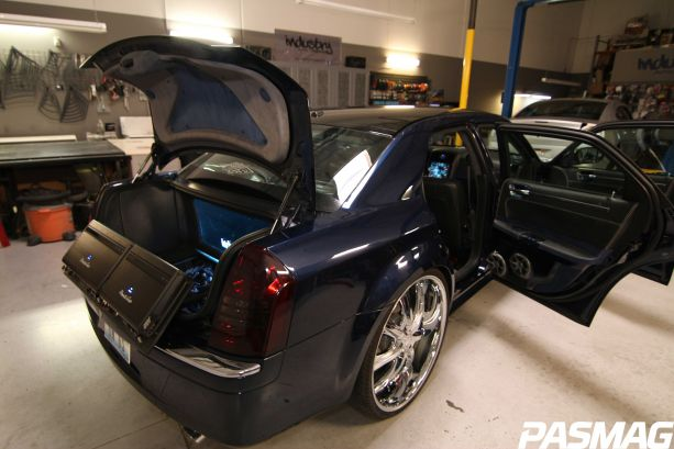 c no evil pas chrysler 300c 2a Watermarked