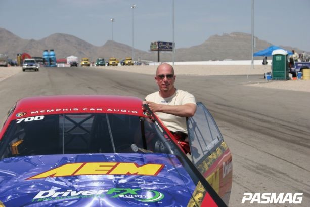 legends eric eikenberry andrew bohan papadakis racing pasmag 22