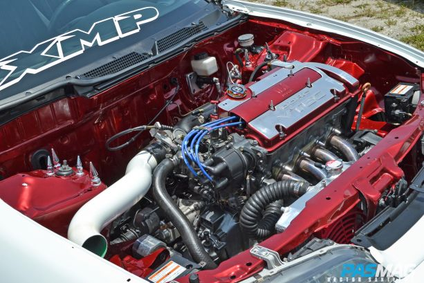 PASMAG ILDS Cars N Beaches 5 CNB5 2014 Ruskin Florida Event Photo Coverage Hector Santiago 14