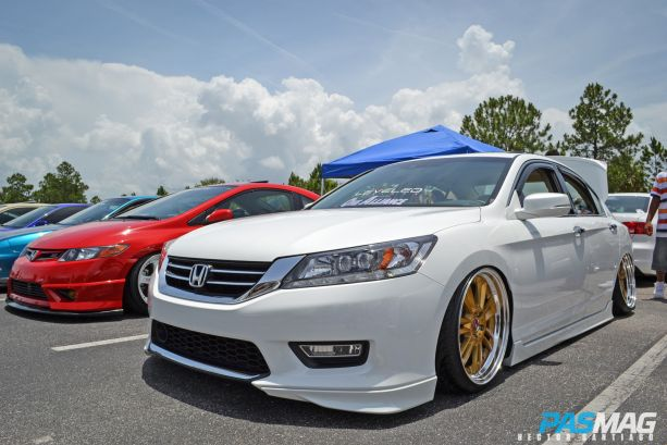 PASMAG ILDS Cars N Beaches 5 CNB5 2014 Ruskin Florida Event Photo Coverage Hector Santiago 20