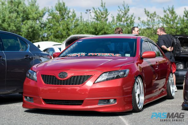 PASMAG New Aspect Meet August 24 2014 Bronx New York Elite Tuner DSC 0054