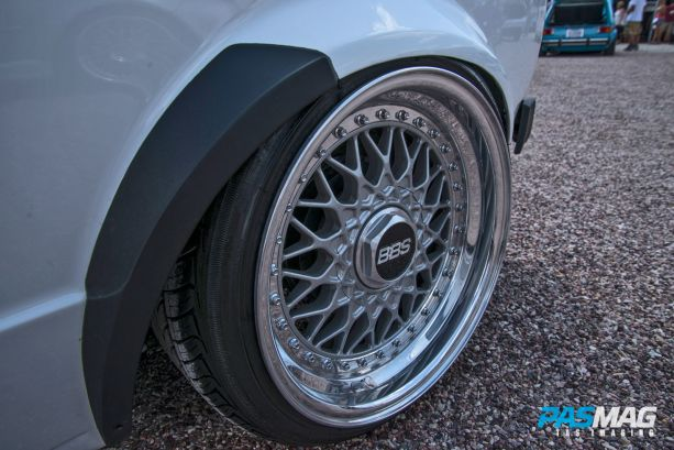 PASMAG VAG Fair York Pennsylvania August 9 2014 Tas Imaging VW Audi German Photo Coverage 11
