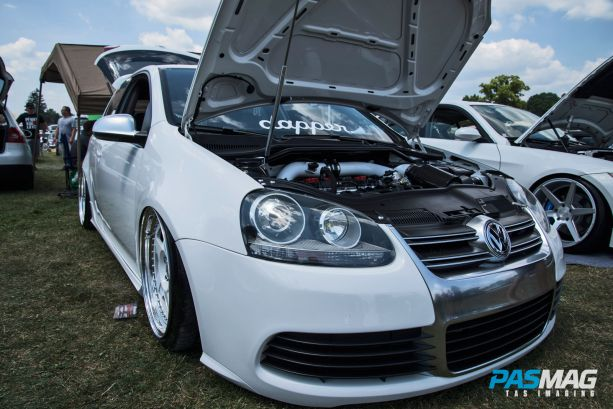 PASMAG VAG Fair York Pennsylvania August 9 2014 Tas Imaging VW Audi German Photo Coverage 15