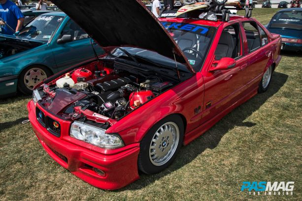 PASMAG VAG Fair York Pennsylvania August 9 2014 Tas Imaging VW Audi German Photo Coverage 2
