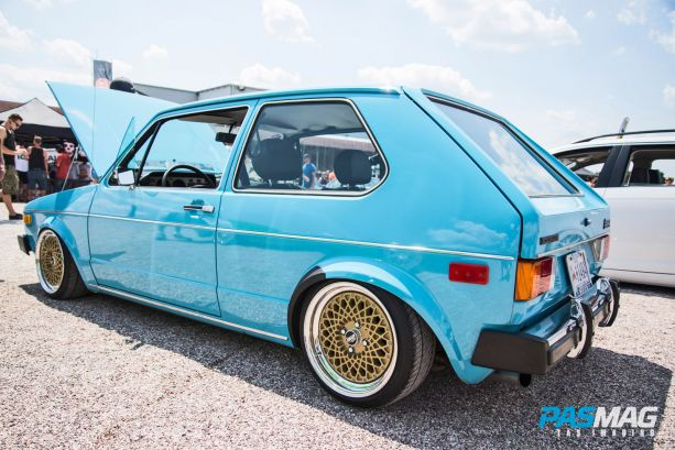 PASMAG VAG Fair York Pennsylvania August 9 2014 Tas Imaging VW Audi German Photo Coverage 23