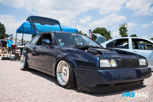 PASMAG VAG Fair York Pennsylvania August 9 2014 Tas Imaging VW Audi German Photo Coverage 24