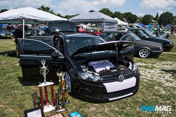 PASMAG VAG Fair York Pennsylvania August 9 2014 Tas Imaging VW Audi German Photo Coverage 5