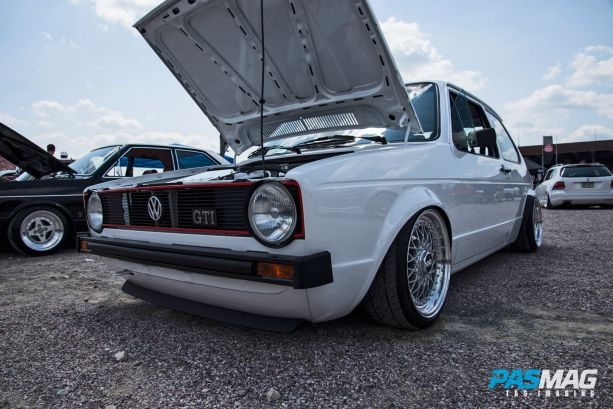 PASMAG VAG Fair York Pennsylvania August 9 2014 Tas Imaging VW Audi German Photo Coverage 8