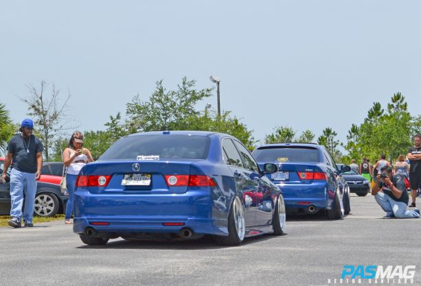 PASMAG ILDS Cars N Beaches 5 CNB5 2014 Ruskin Florida Event Photo Coverage Hector Santiago 22