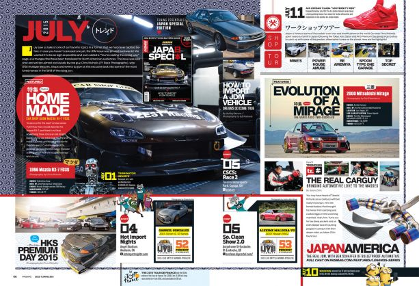 PASMAG Tuning Essentials 2015 Tuning 365 3rd Edition pg066 067